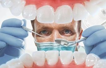 دندانپزشکی و کرونا